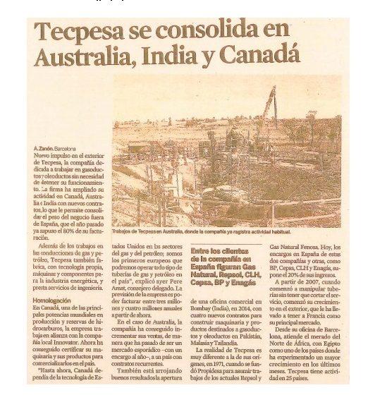 Tecpesa Expansion_29_04_2015