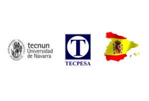 Tecpesa Company - University Collaboration Agreement for Development of Design and Technology for Oil and Gas Industry
