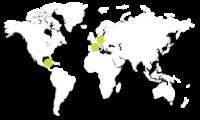 tecpesa-mapa